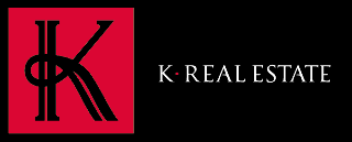 K Real Estate